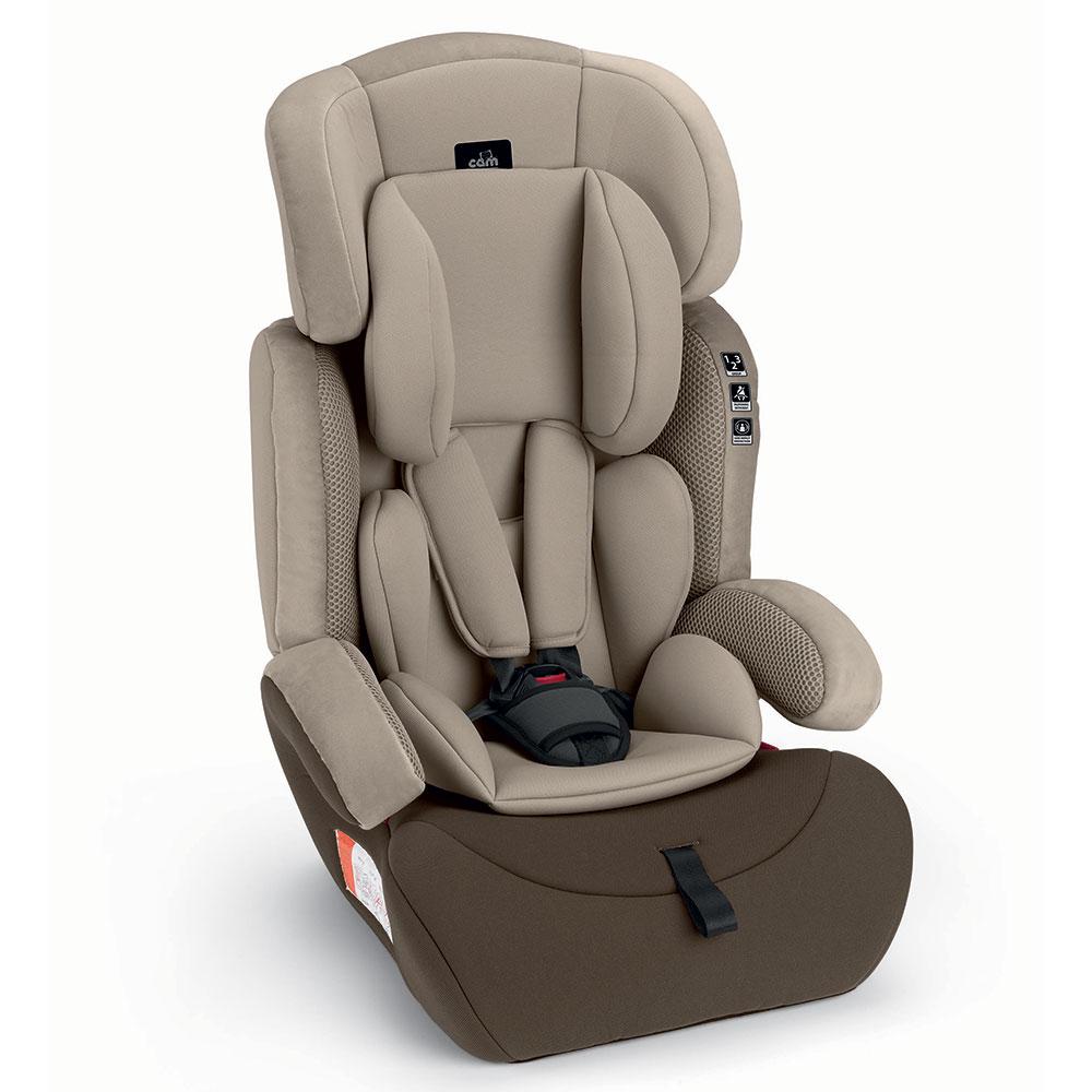 UNIVERSALE Seggiolino bambini 15-36kg POLTRONA aumento bambini seggiolino auto seggiolino di sicurezza